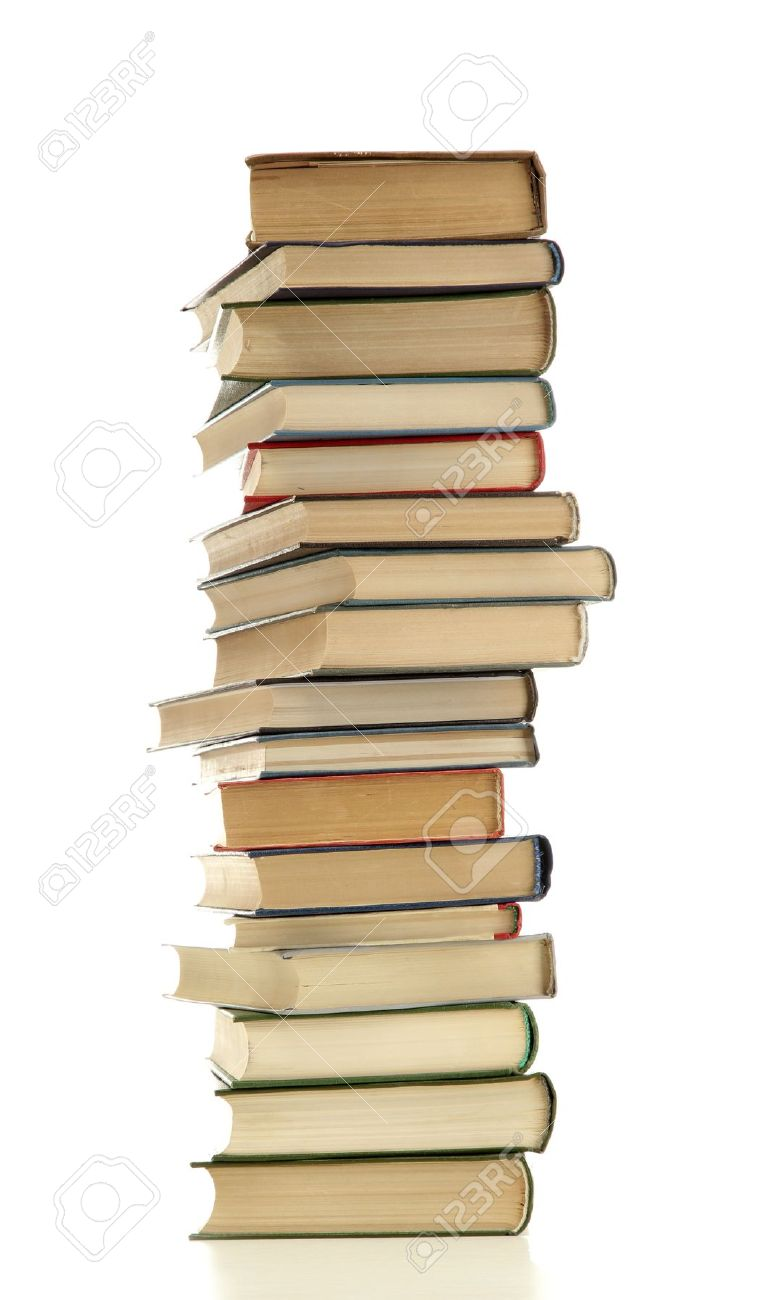 Literacy Books Images & Stock Pictures. 23,696 Royalty Free.
