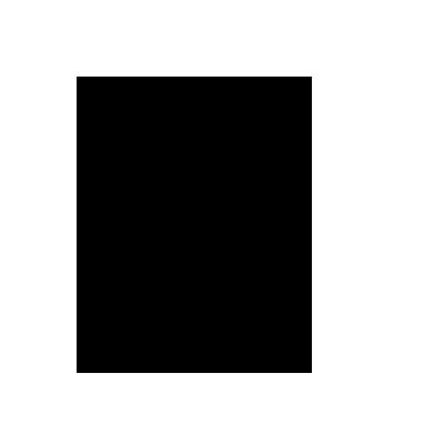 Royalty Free Logo.