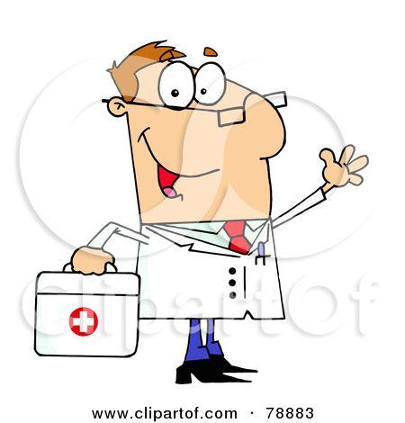 free medical clip art.