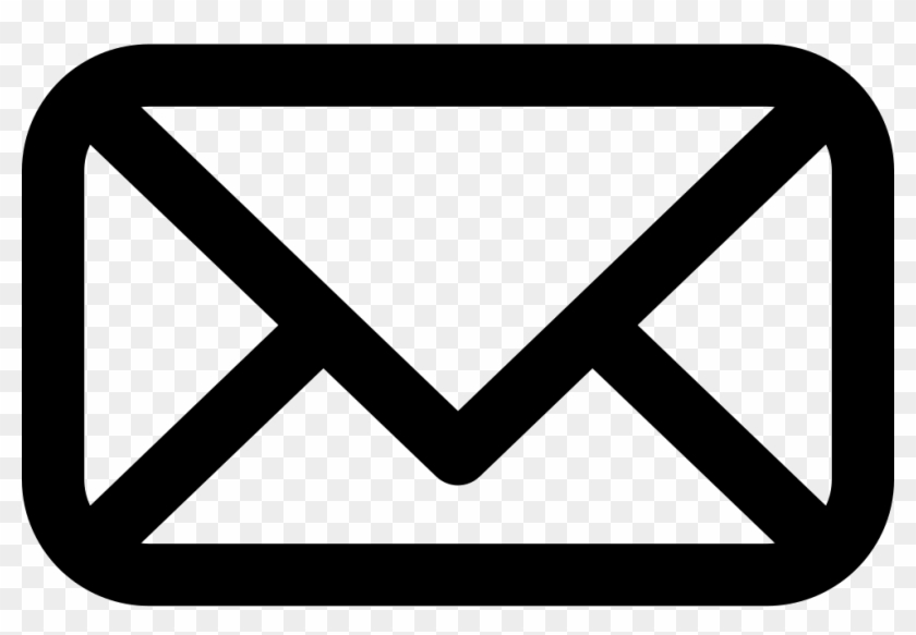 Banner Royalty Free Stock Mail Png Icon Free Download.