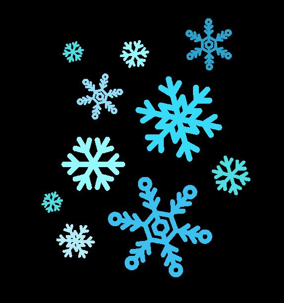 Free Snowflake Cliparts, Download Free Clip Art, Free Clip.