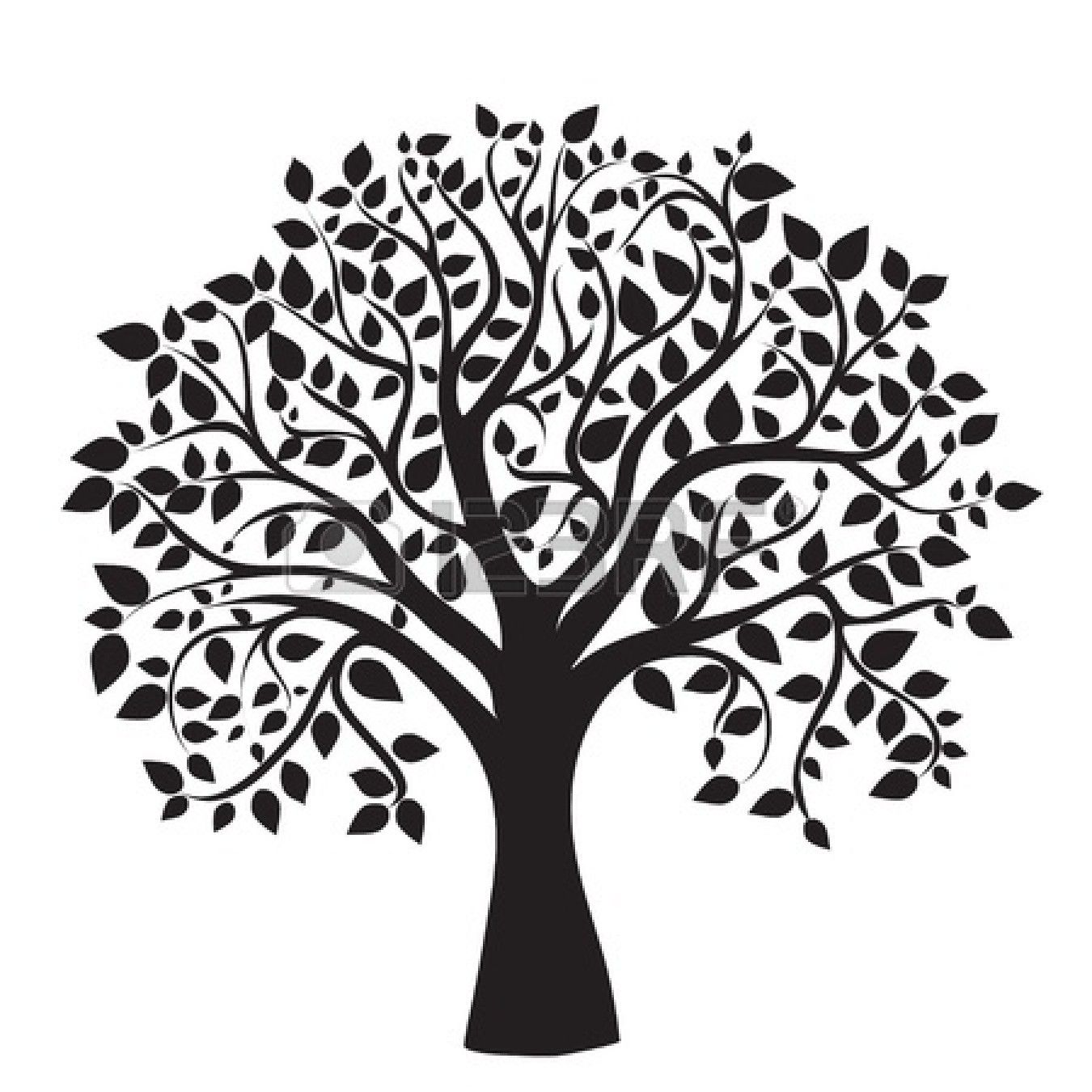 Tree Of Life Images, Stock Pictures, Royalty Free Tree Of.