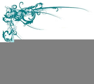 Free Wedding Clipart.