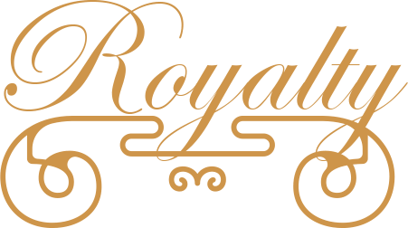 Royalty Png (106+ images in Collection) Page 2.