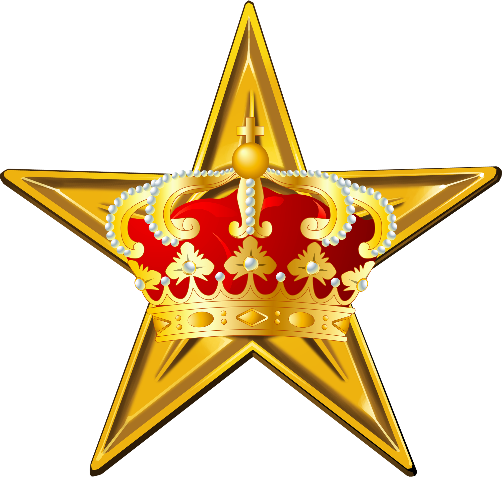 Free Royalty Png, Download Free Clip Art, Free Clip Art on.