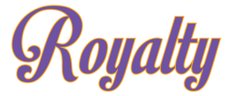 Royalty Png (106+ images in Collection) Page 3.