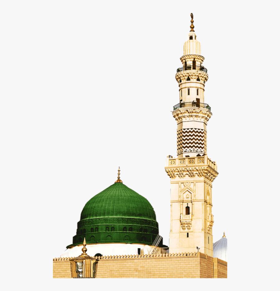 madina #islamic #dome #shrine #islam #muslim#adil.