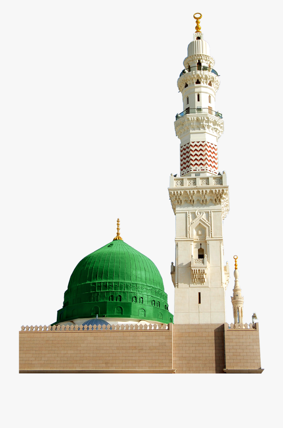 Masjid Nabawi Hd Free Download Pictures Ⓒ.