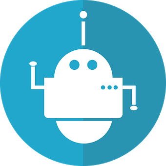 What You Need To Know About RPA (Robotic Process Automation.
