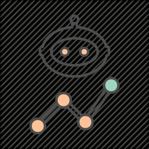 \'RPA Robotic Process Automation\' by Presattion.