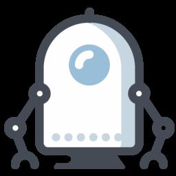Robotic Process Automation.