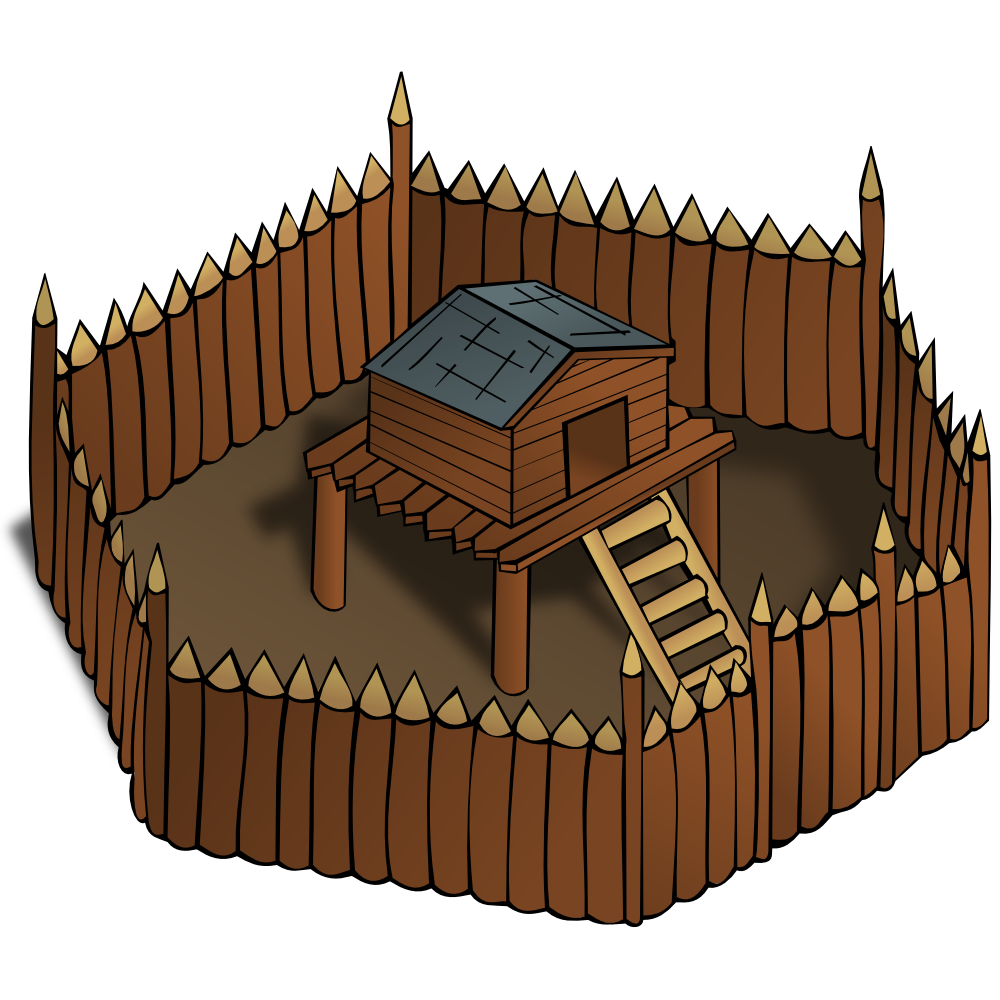 Free rpg clipart.