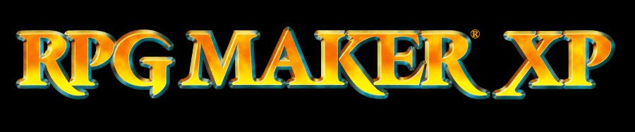 RPG Maker XP.