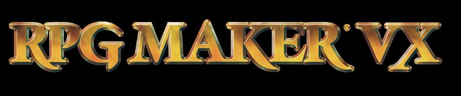 RPG Maker VX.