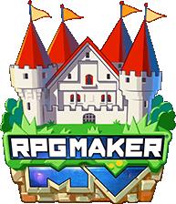 RPG Maker MV game tests.