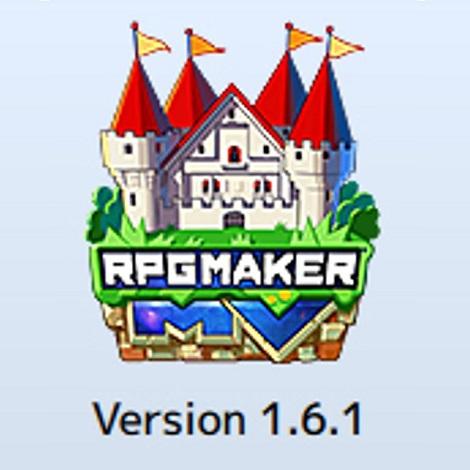 Download RPG Maker MV v1.6 Free.