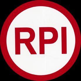 RPI Logo.