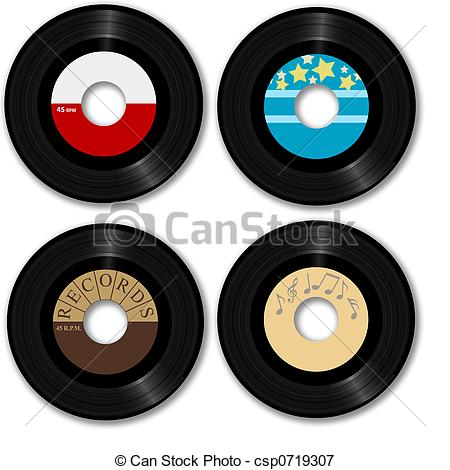 Rpm Clip Art and Stock Illustrations. 752 Rpm EPS illustrations.
