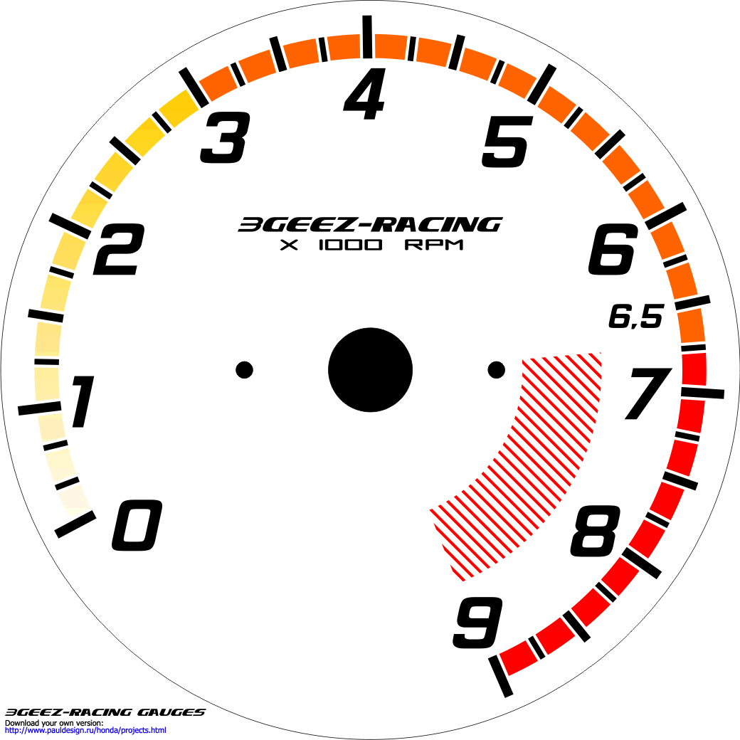 Tachometer clipart 20 free Cliparts | Download images on ... Tachometer Logo