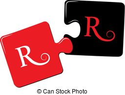 Rr Vector Clipart Royalty Free. 224 Rr clip art vector EPS.