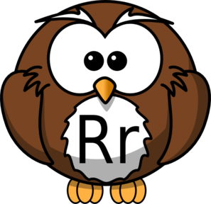Free Rr Cliparts, Download Free Clip Art, Free Clip Art on.