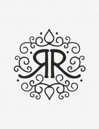 rr logo.
