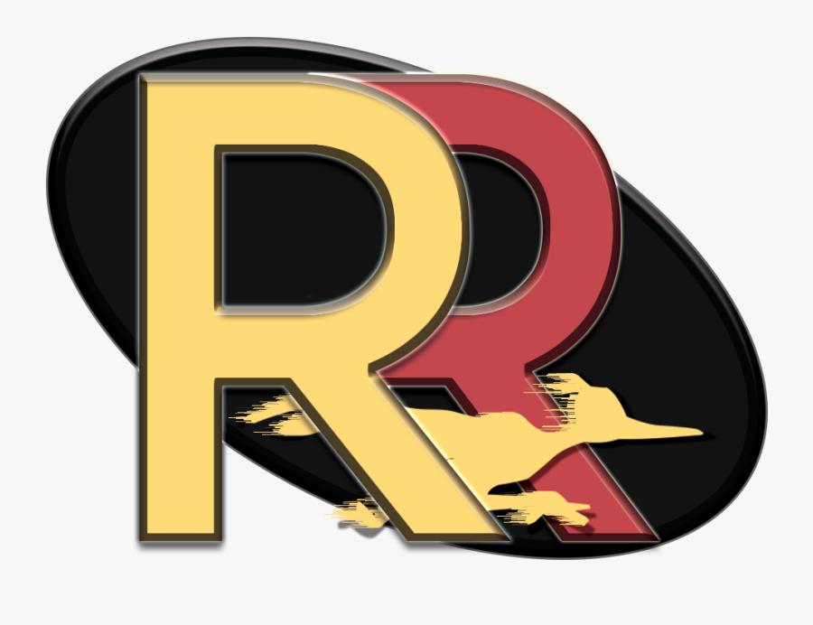 Rr Logo Png , Free Transparent Clipart.