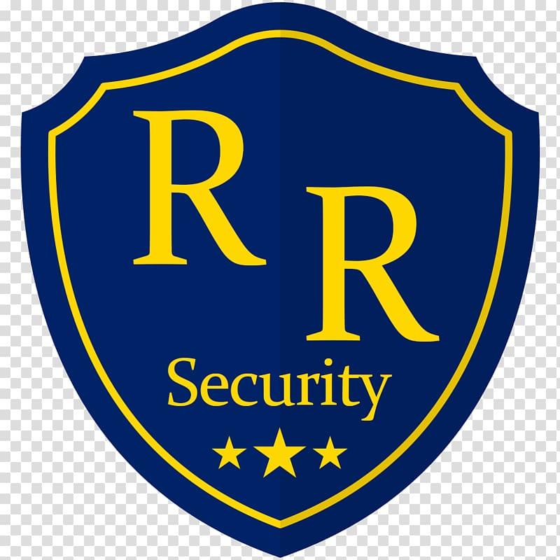 Viera C & R Fencing Ltd Home Fence Safety, Rr Logo.