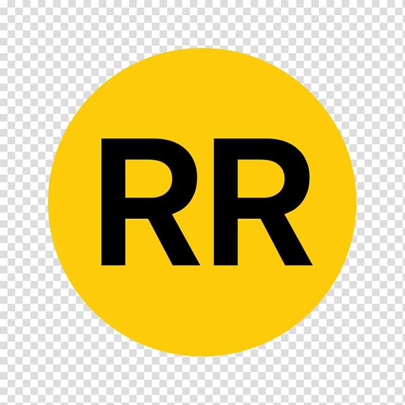 Respiratory rate Sensor Masimo Respiration Breathing, RR.