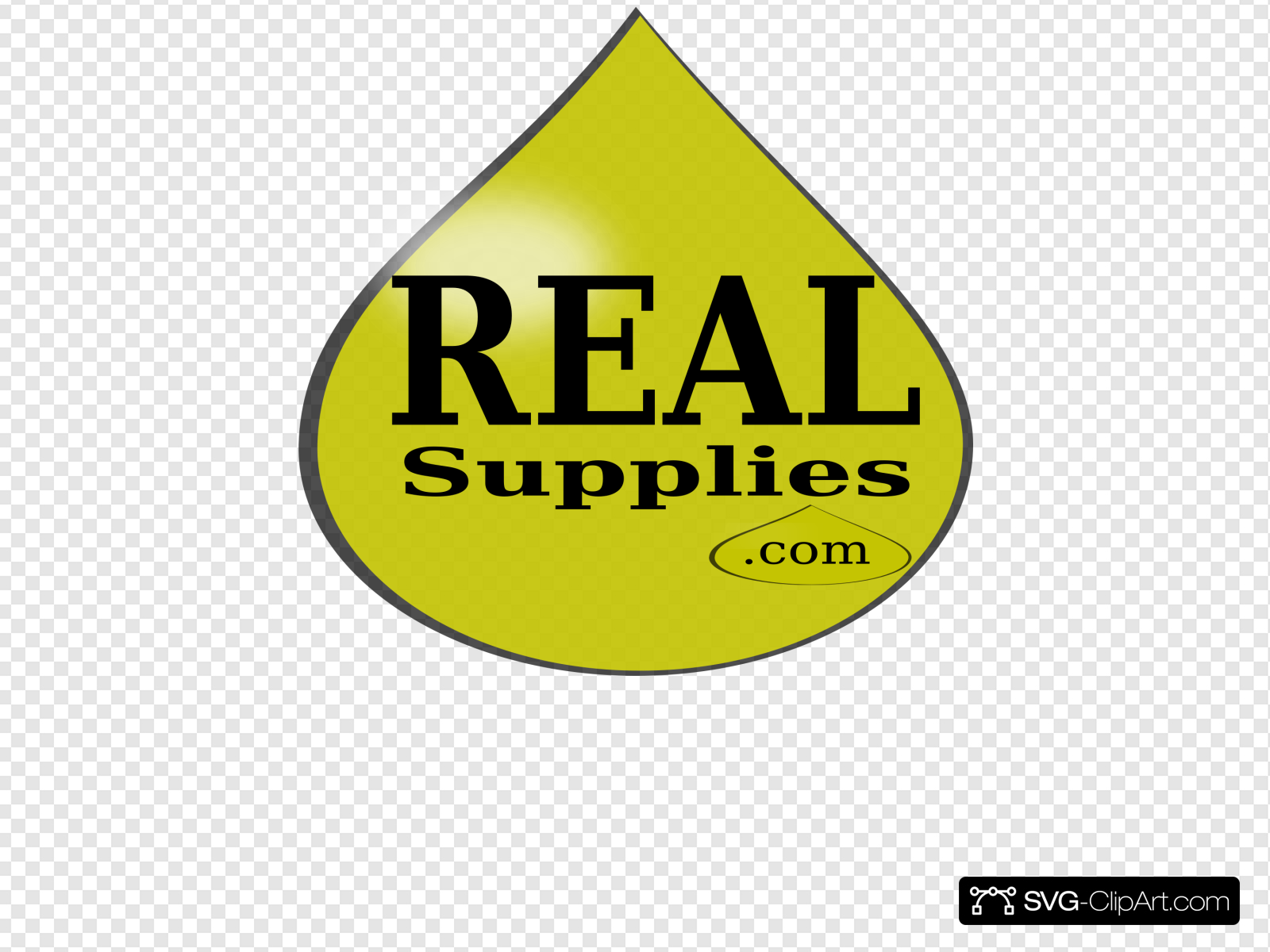 Rs Logo One Clip art, Icon and SVG.