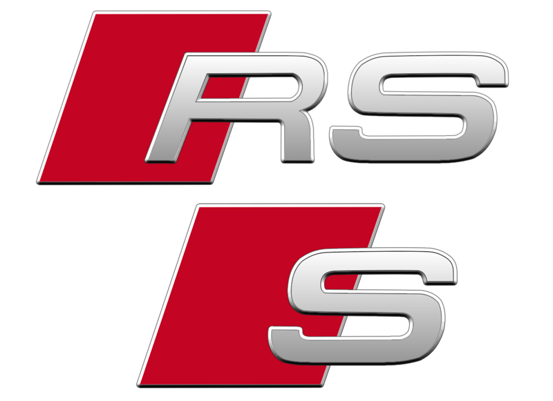 File:RS S AA.png.