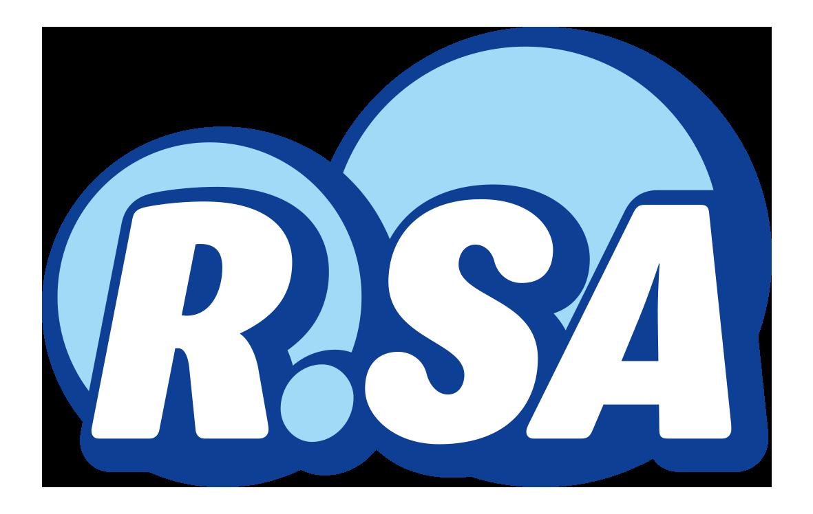 File:Logo RSA.png.