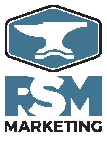 File:RSM Logo Stacked 2C.png.
