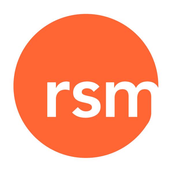 File:RSM Design Logo.png.