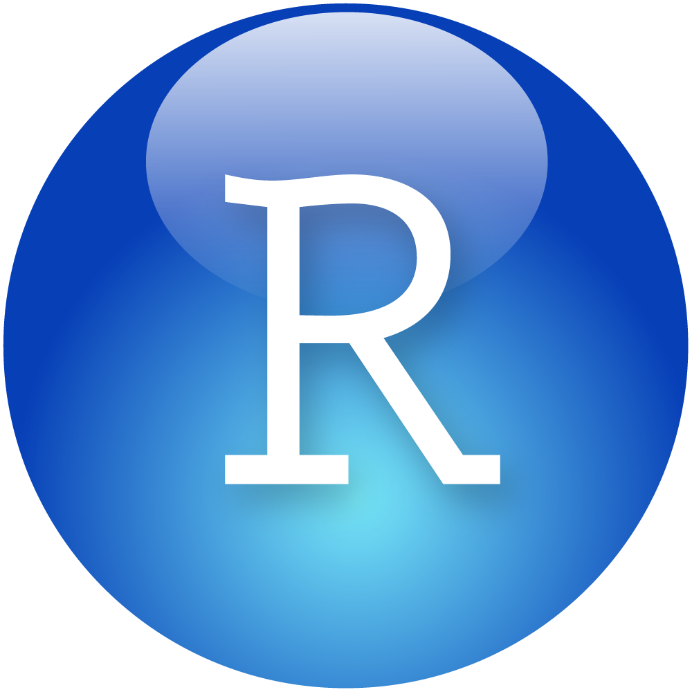 RStudio is the best R IDE I have found so far. VEry good.
