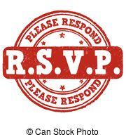 Rsvp Illustrations and Clip Art. 1,331 Rsvp royalty free.