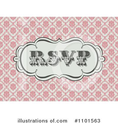 Rsvp Clipart #1101563.