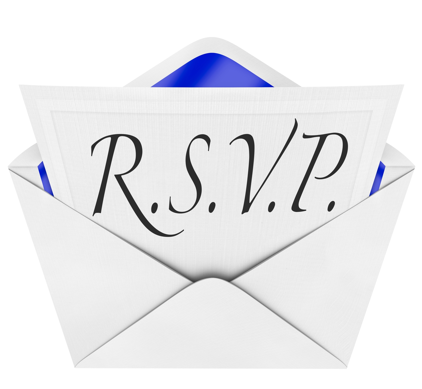 Free RSVP Cliparts, Download Free Clip Art, Free Clip Art on.