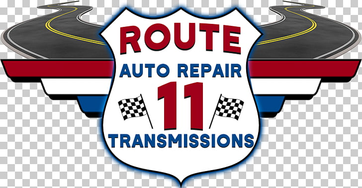 Car Rt 11 Auto Repair & Transmissions Inc. Vehicle.