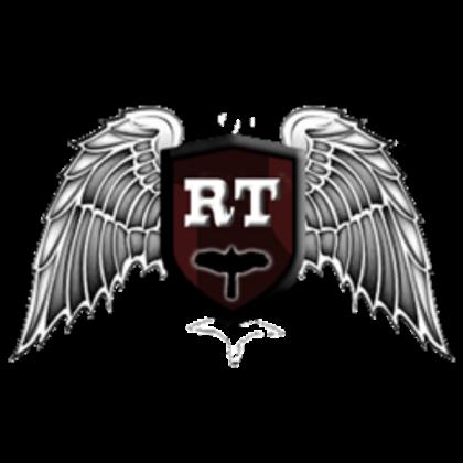 RT] Logo.
