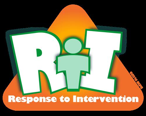 Best Practice Autism: Response to Intervention (RtI) and Autism.