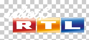6 rtl Ii PNG cliparts for free download.