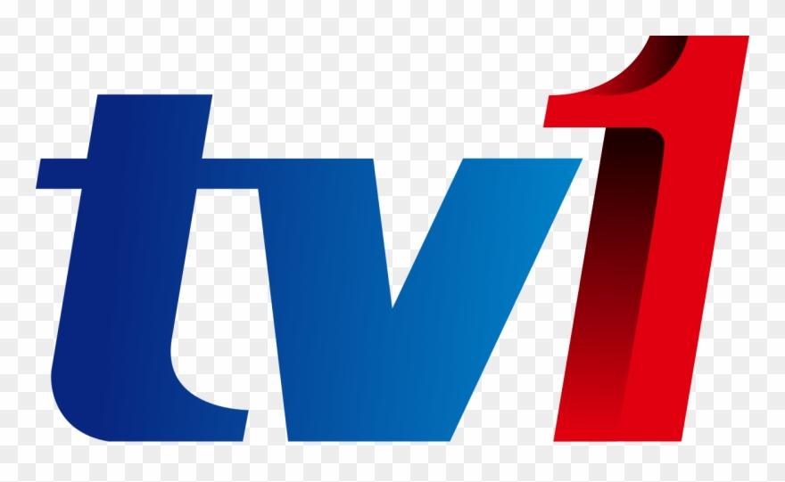 File Logo Of Malaysia Wikipedia Png Alone Tv1.