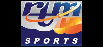 File:RTM HD Sports.png.