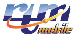 Logo rtm png 4 » PNG Image.