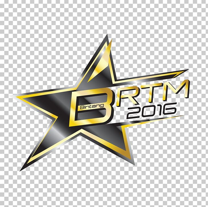 Logo 0 1 Bintang RTM PNG, Clipart, 2016, 2017, 2018, Angle.