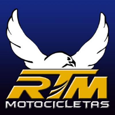 motosRTM on Twitter: \