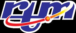 RTM Logo Vector (.EPS) Free Download.