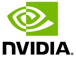 Nvidia Geforce Rtx 2080 clipart.