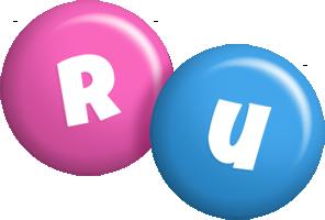 Ru Logo.